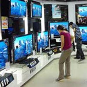 Магазины электроники Махачкалы