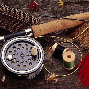 Охотничьи и рыболовные магазины Махачкалы