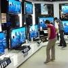 Магазины электроники в Махачкале