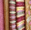 Магазины ткани в Махачкале