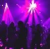 Ночные клубы в Махачкале