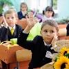 Школы в Махачкале