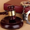 Суды в Махачкале
