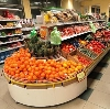 Супермаркеты в Махачкале