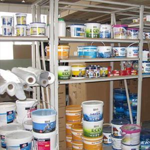 Строительные магазины Махачкалы