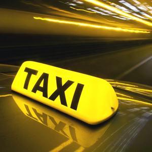Такси Махачкалы