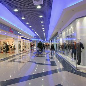 Торговые центры Махачкалы
