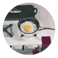 Богема - иконка «кухня» в Махачкале