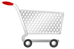 Киргу - иконка «продажа» в Махачкале